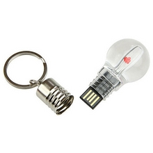 USB stick Lamp