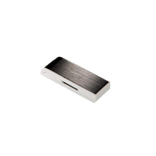 Mini USB stick Shuffle,  zwart