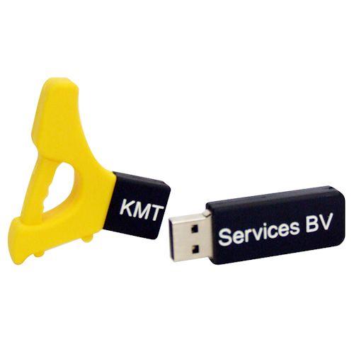 USB stick Custom Made,  KMT