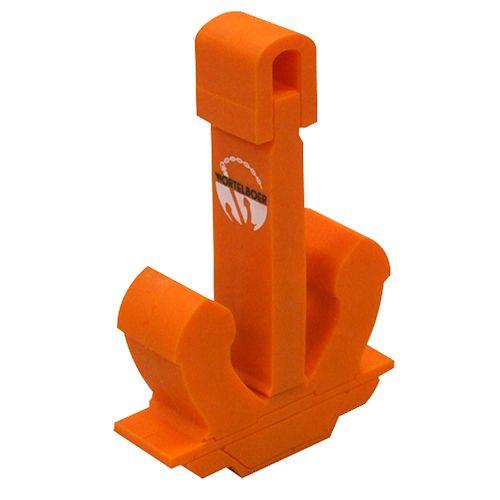 USB stick Custom Made,  Wortelboer