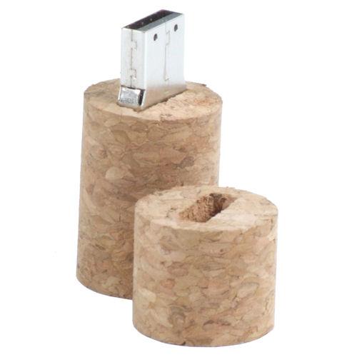 USB stick Wijnkurk